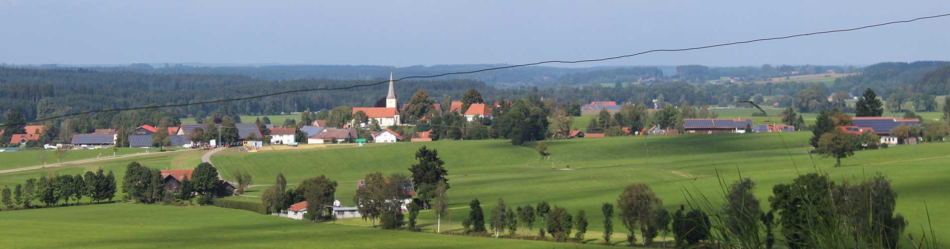 Kontakt zu Mietwagen Hiemer-Hee in Altusried